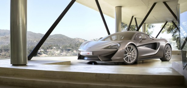 McLaren-570s-coupe-2015