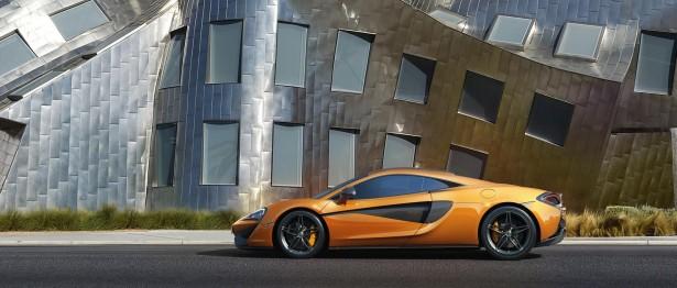 McLaren-570s-coupe-2015-7