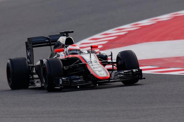 McLaren-Honda-MP4-30-F1-barcelone-essais-2015-jenson-button