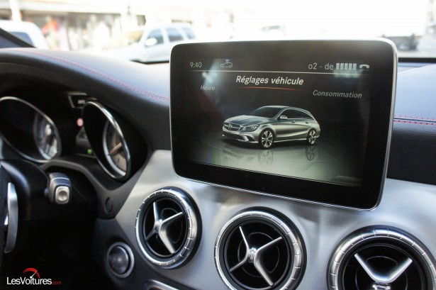 Mercedes-CLA-Shooting-Brake-250-4Matic-15