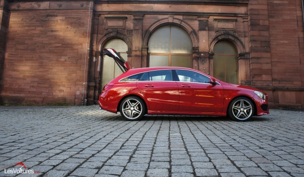 Mercedes-CLA-Shooting-Brake-250-4Matic-9
