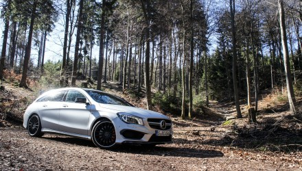 Mercedes-CLA-Shooting-Brake-45-AMG-c