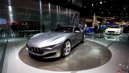 Mondial-Automobile-2014-Concept-car-Alfieri-concept