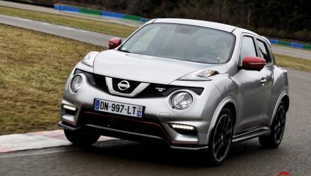 Nissan-Juke-Nismo-Rs-Gaetan-Paletou-Nissan-GT-Academy-21-c