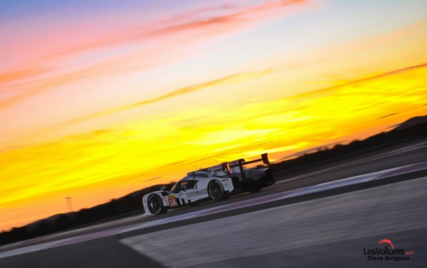 Porsche-919-Hybrid-fia-wec-prologue-2015-paul-ricard