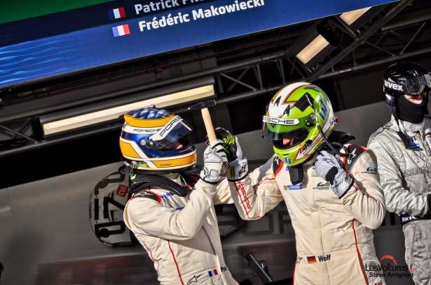 Porsche-Patrick-Pilet-Wolf-fia-wec-prologue-2015-paul-ricard