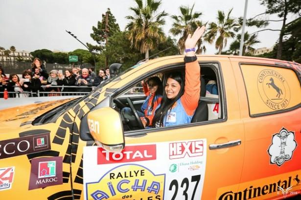 Rallye-aicha-des-gazelles-2015-3