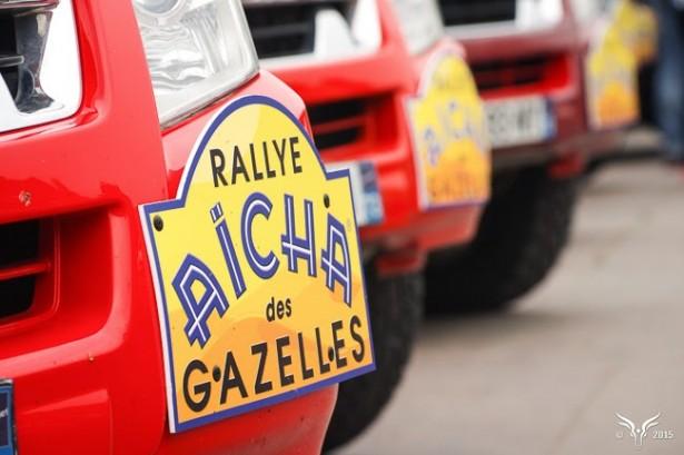 Rallye-aicha-des-gazelles-2015-5
