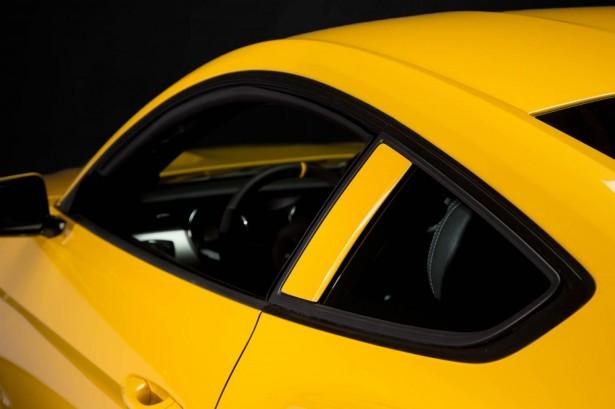 S-Saleen-Mustang-S302-2015