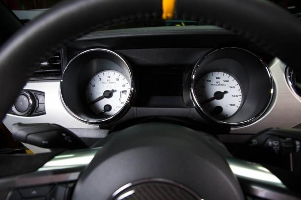 S-Saleen-Mustang-S302
