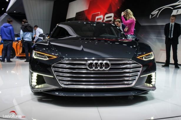 Salon-Genève-2015-1-Audi-Avant-Prologue-Concept-A9