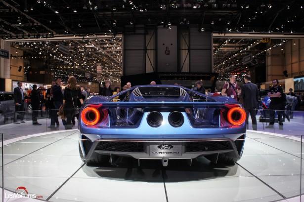 Salon-Genève-2015-1-Ford-GT-40