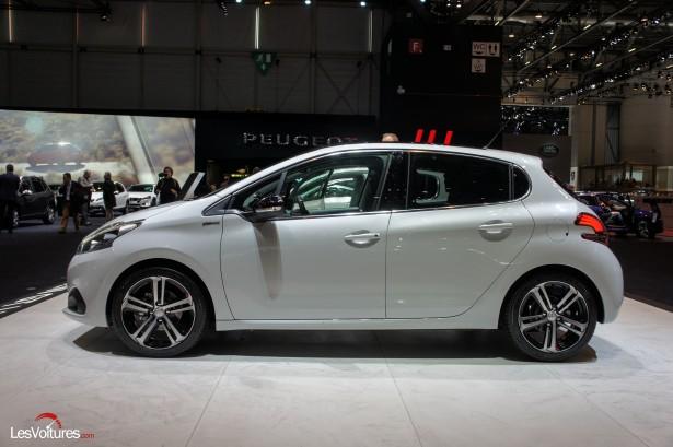 Salon-Genève-2015-1-nouvelle-Peugeot-208