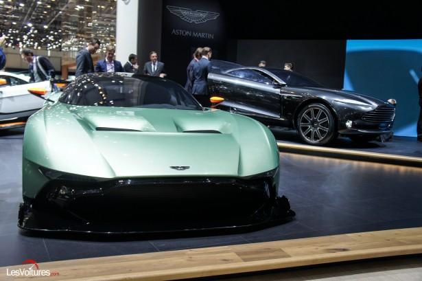 Salon-Genève-2015-115-Aston-Martin-Vulcan