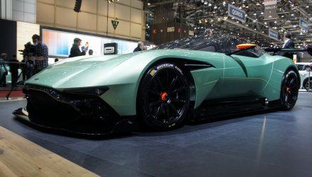 Salon-Genève-2015-117-Aston-Martin-Vulcan-c