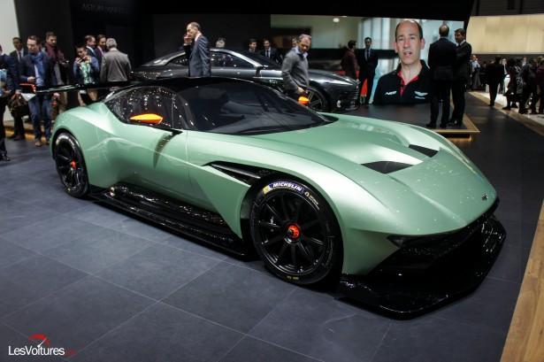 Salon-Genève-2015-118-Aston-Martin-Vulcan