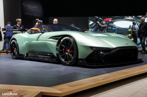 Salon-Genève-2015-121-Aston-Martin-Vulcan
