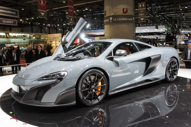 Salon-Genève-2015-160-McLaren-675LT