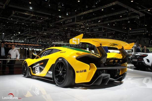 Salon-Genève-2015-161-McLaren-P1-GTR