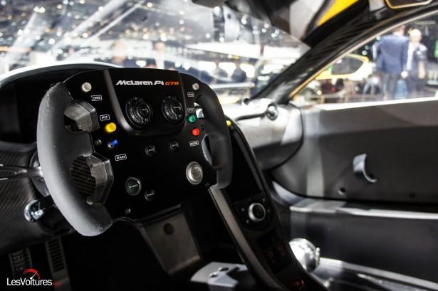 Salon-Genève-2015-164-McLaren-P1-GTR