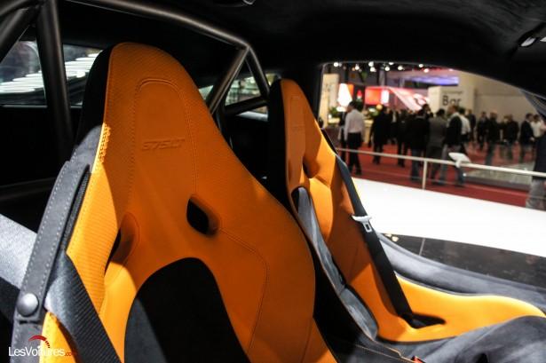 Salon-Genève-2015-166-McLaren-675LT-interior