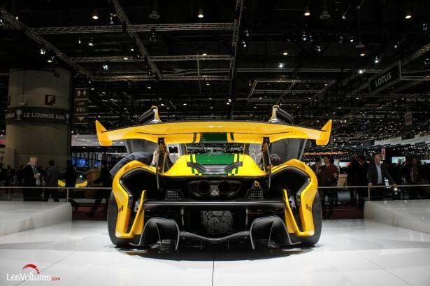 Salon-Genève-2015-167-McLaren-P1-GTR