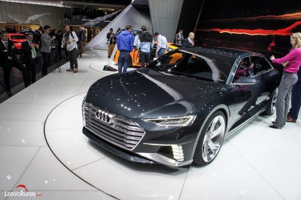 Salon-Genève-2015-17-Audi-Avant-Prologue-Concept-A9
