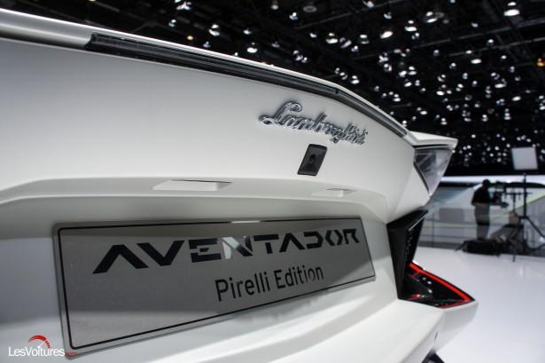 Salon-Genève-2015-172-lamborghini-aventador-lp-700-4-pirelli-edition