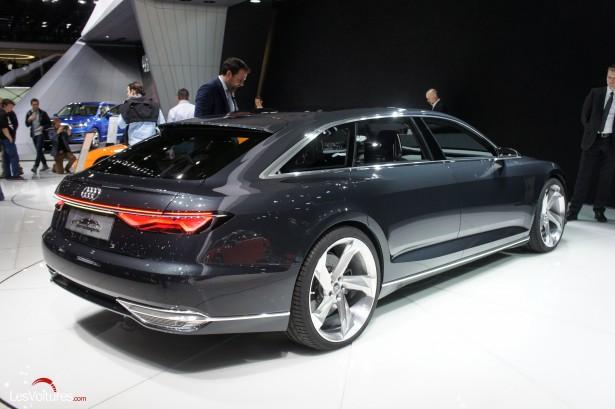 Salon-Genève-2015-175-Audi-Avant-Prologue-Concept-A9