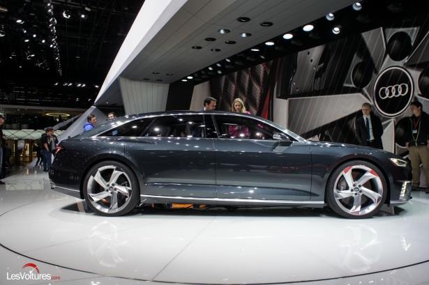 Salon-Genève-2015-176-Audi-Avant-Prologue-Concept-A9
