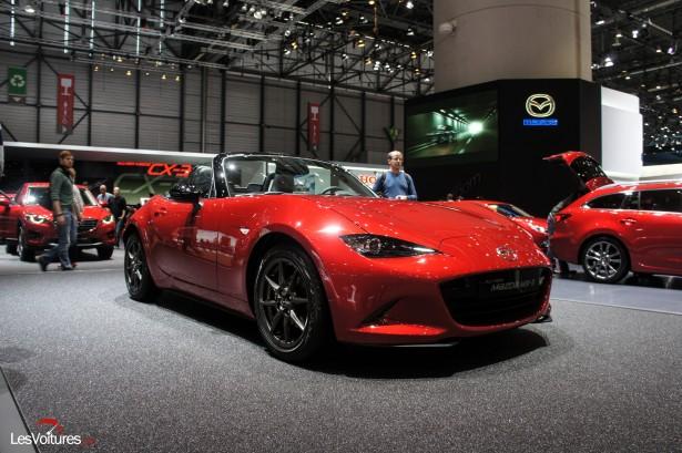 Salon-Genève-2015-2-Mazda-MX-5