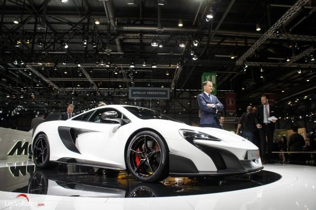Salon-Genève-2015-26-McLaren-675LT