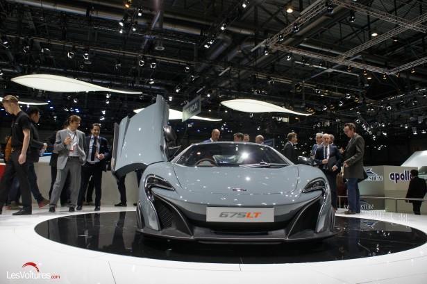 Salon-Genève-2015-29-McLaren-675LT