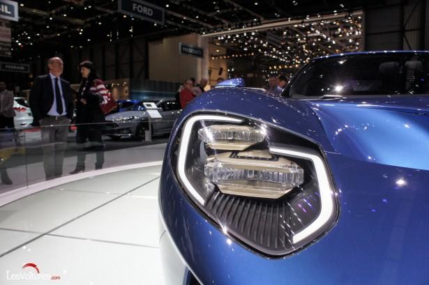 Salon-Genève-2015-3-Ford-GT-40