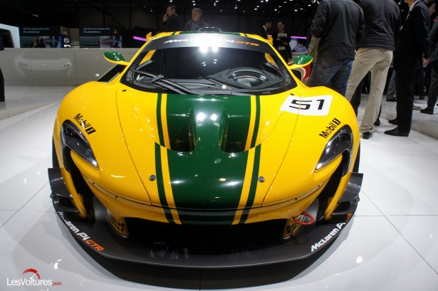 Salon-Genève-2015-30-McLaren-P1-GTR