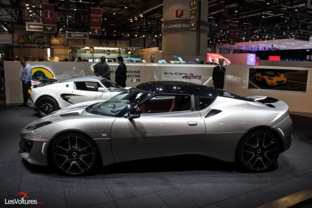 Salon-Genève-2015-32-Lotus-Evora-400