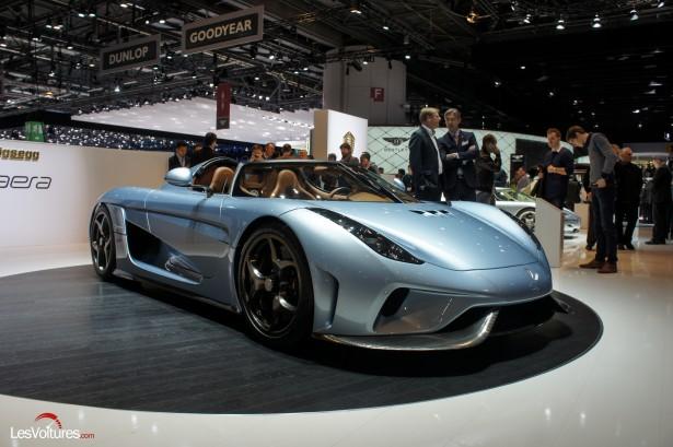 Salon-Genève-2015-34-Koenigsegg-Regera