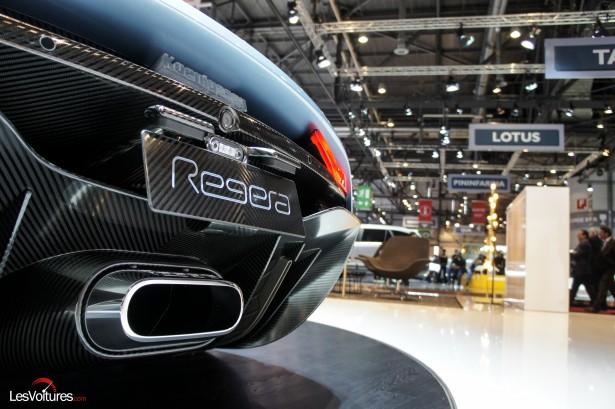 Salon-Genève-2015-39-Koenigsegg-Regera