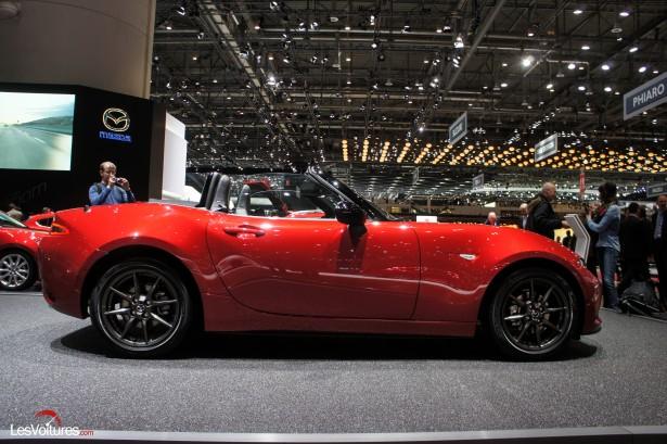 Salon-Genève-2015-4-Mazda-MX-5