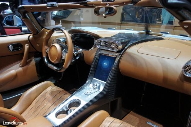 Salon-Genève-2015-40-Koenigsegg-Regera
