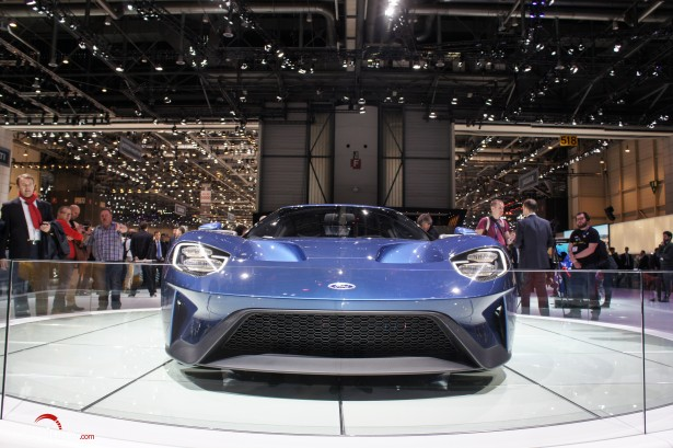 Salon-Genève-2015-6-Ford-GT-40