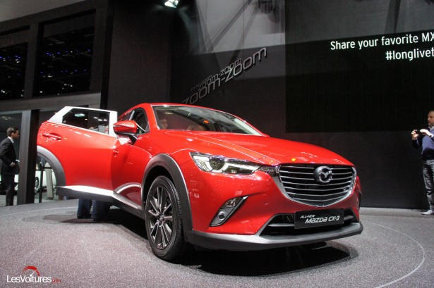 Salon-Genève-2015-62-crossover-Mazda-CX-3