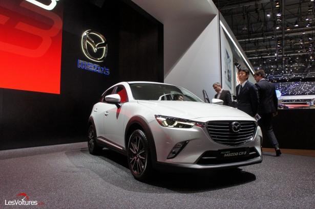 Salon-Genève-2015-63-Mazda-CX-3