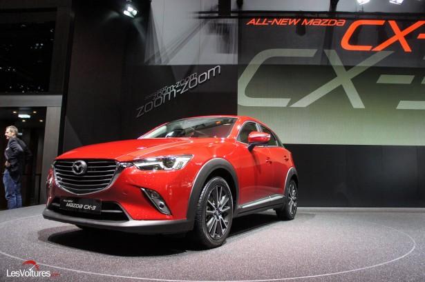 Salon-Genève-2015-64-crossover-Mazda-CX-3