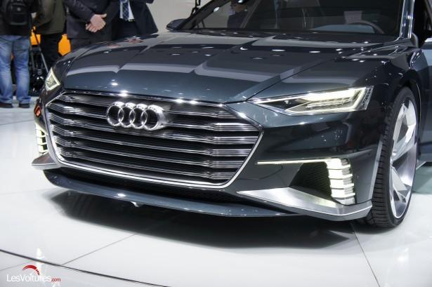 Salon-Genève-2015-7-Audi-Avant-Prologue-Concept-A9
