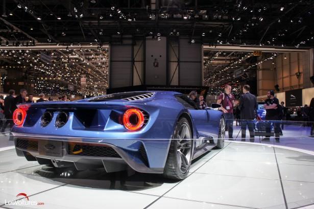 Salon-Genève-2015-7-Ford-GT-40