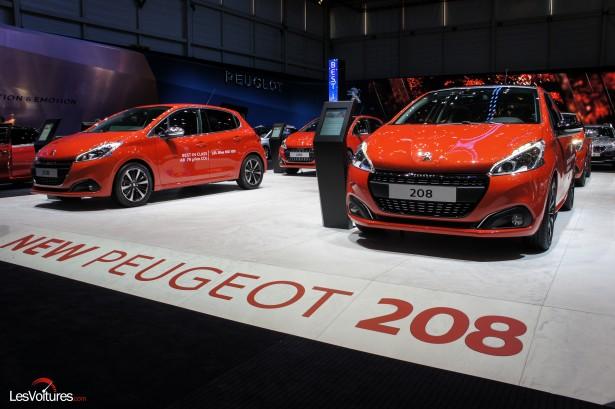 Salon-Genève-2015-7-nouvelle-Peugeot-208