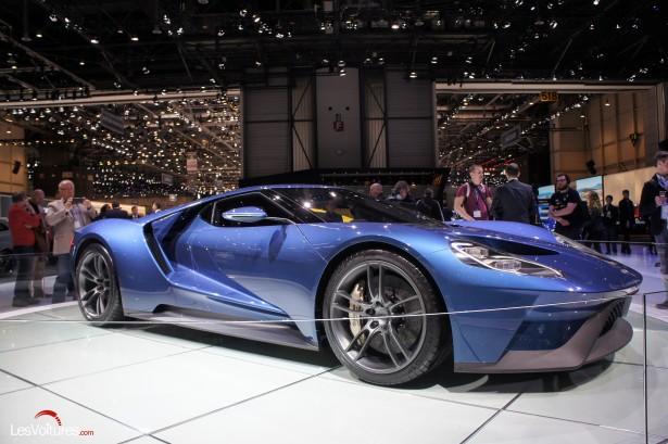 Salon-Genève-2015-8-Ford-GT-40
