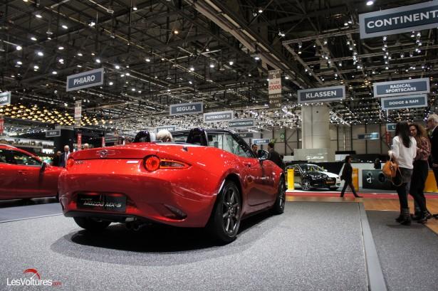 Salon-Genève-2015-8-Mazda-MX-5