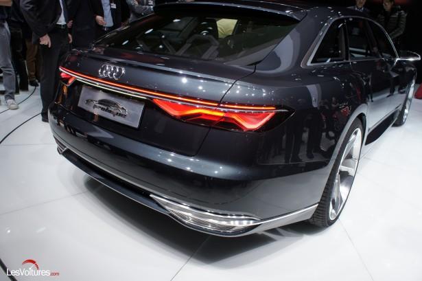 Salon-Genève-2015-9-Audi-Avant-Prologue-Concept-A9